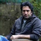 ماهسون در سریال ایرانی بازی میکند؟