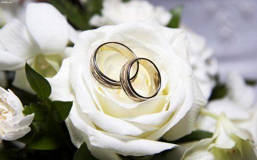 چه عواملی مانع ازدواج میشود؟