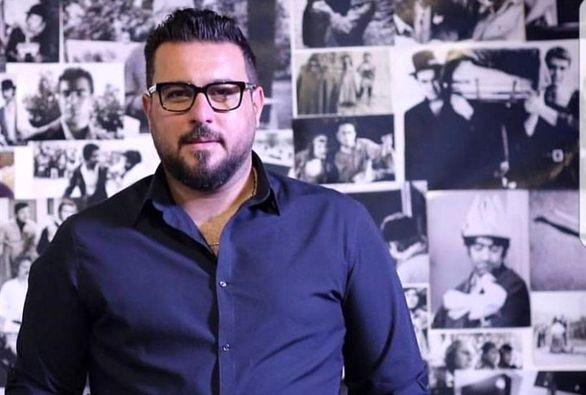 تیکه سنگین ستاره سینما به بازیکنان استقلال