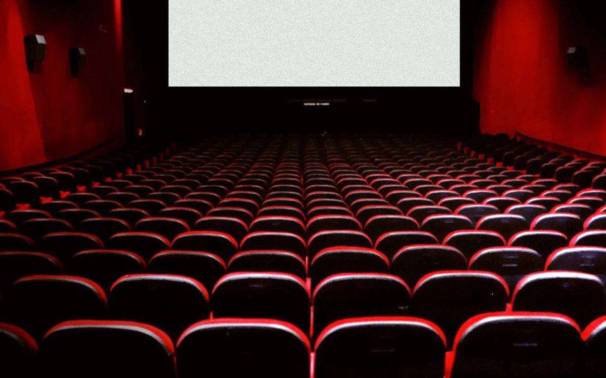 جزئیات بازگشایی سینماها