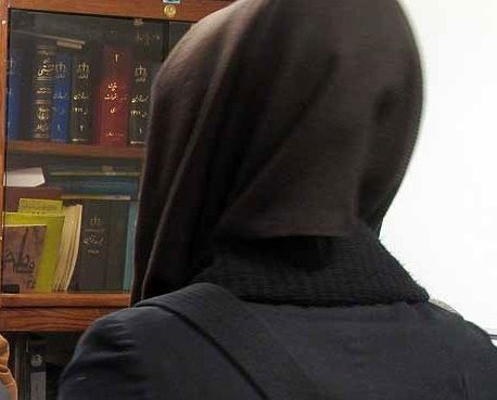 جزئیات خیانت عجیب و غریب شوهر خانم دکتر به همسرش + عکس