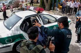 جزئیات دستگیری عامل تیراندازی عید فطر در اهواز