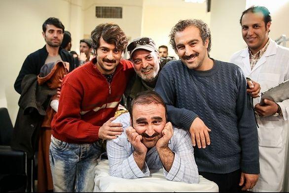 زمان پخش سریال پایتخت ۶ + ساعت تکرار