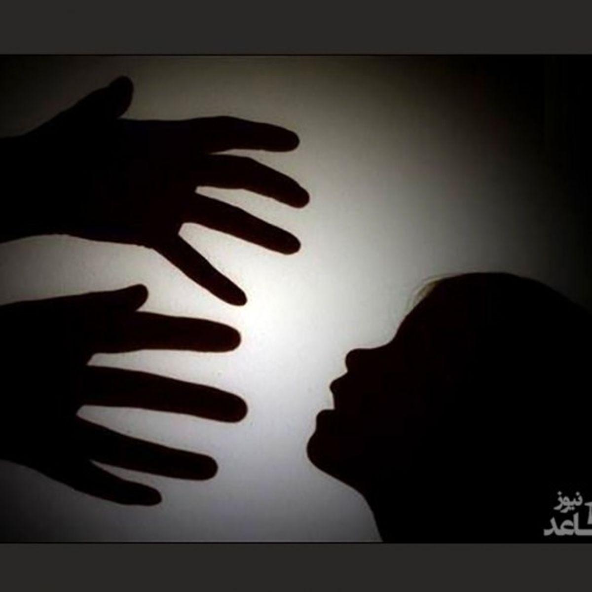 تجاوز دست جمعی به دختری جوان در ورامین + جزئیات
