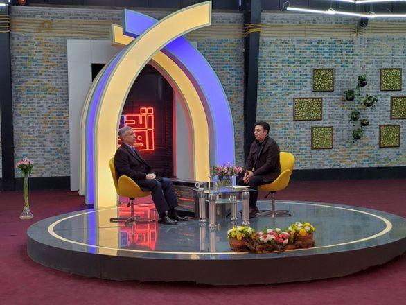 تولید ریل در ذوبآهن اصفهان باور به توان داخلی را تقویت کرد