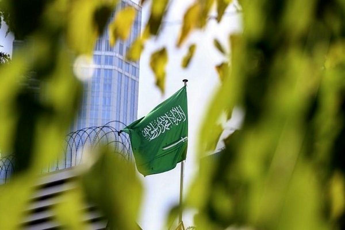 شمار مبتلایان به کرونا در عربستان به ۶۲ نفر رسید