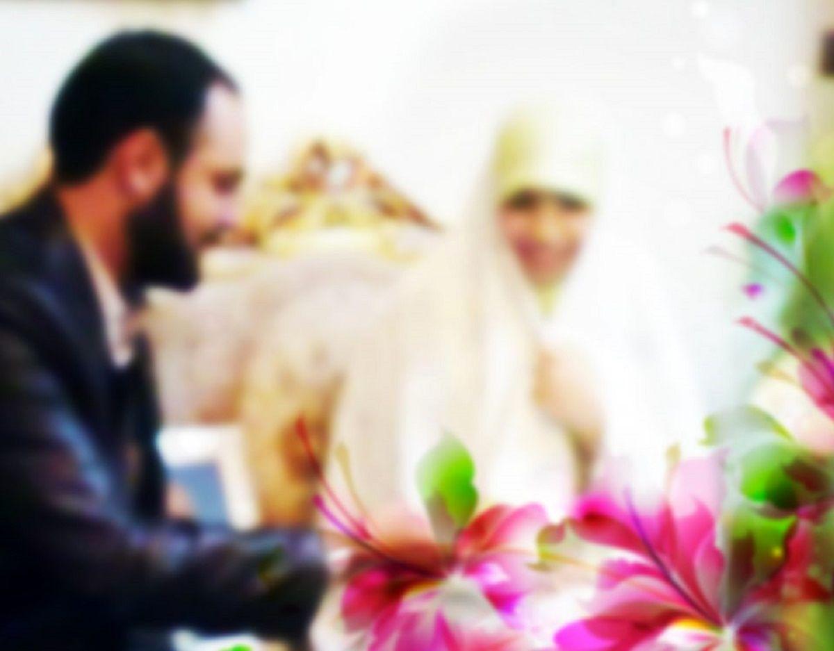نکاتی که دخترها و پسرها باید در مراسم خواستگاری بدانند
