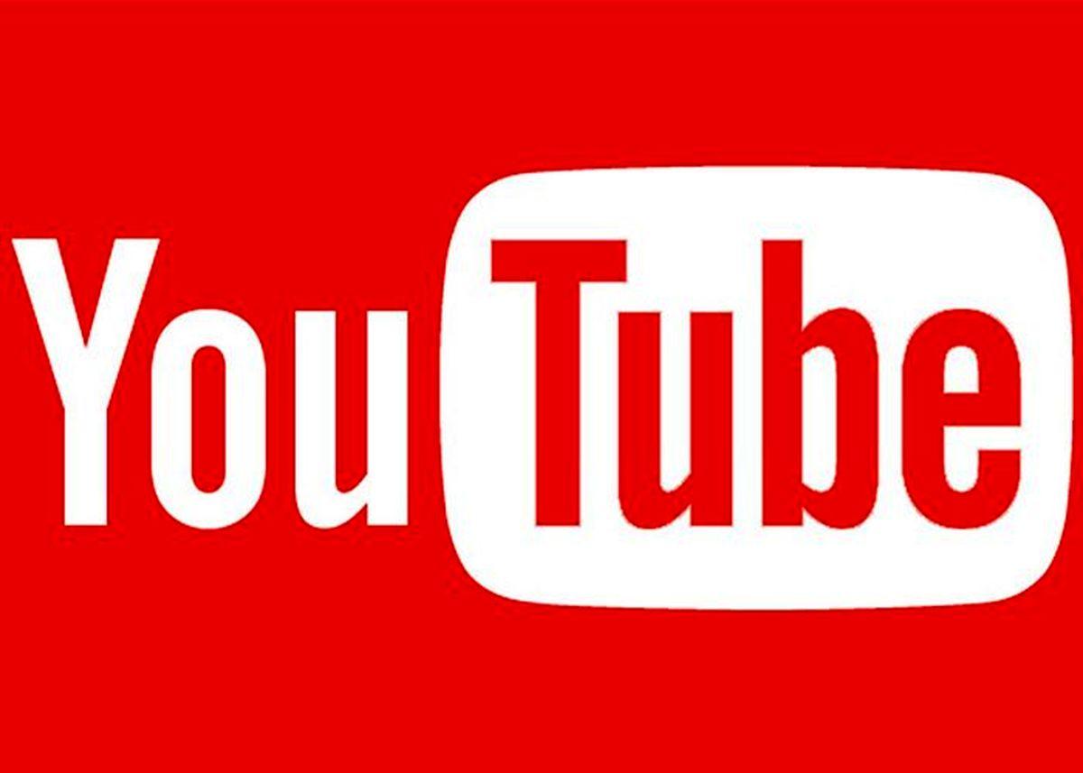 رکورد باورنکردنی نصب اپلیکیشن یوتیوب