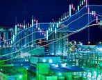 پیشنهاد افزایش سرمایه ۱۰۰درصدی شرکت پتروشیمی امیرکبیر