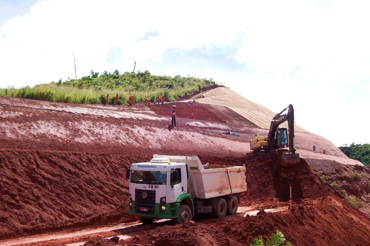بهبود سرمایهگذاری در بخش معادن برزیل با برنامههای دولت جدید