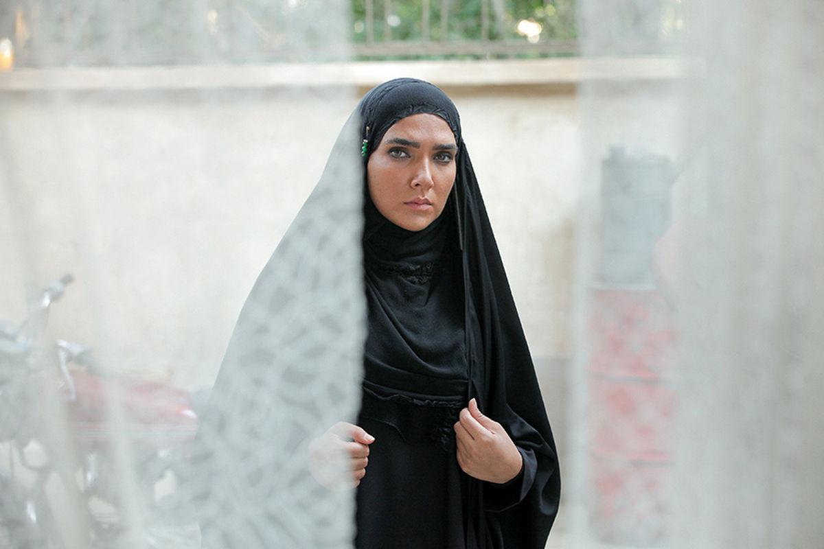"""ساعت و  زمان پخش سریال """"نجلا"""" از شبکه سه سیما"""