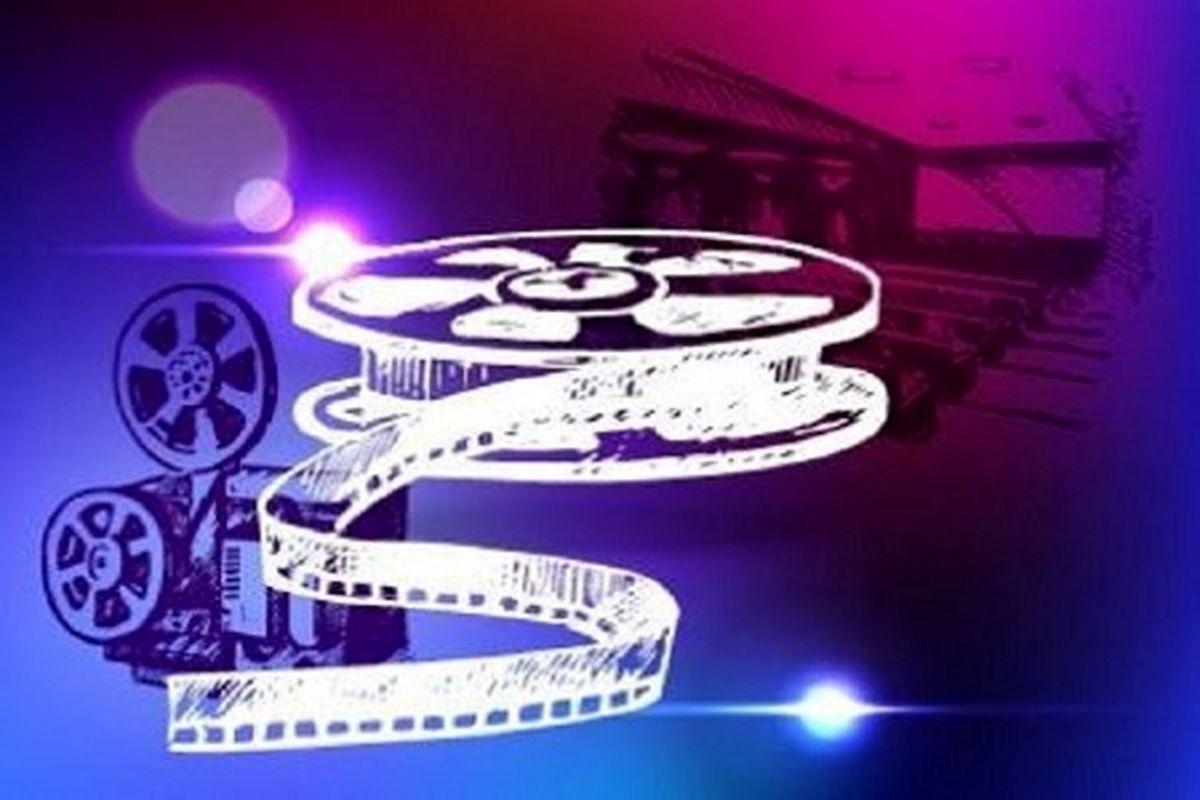 پنج فیلم نامه جدید پروانه ساخت گرفت