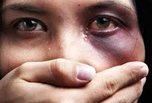 تجاوز جنسی وحشیانه 6 مرد به مادر و دختر در روستا + جزئیات