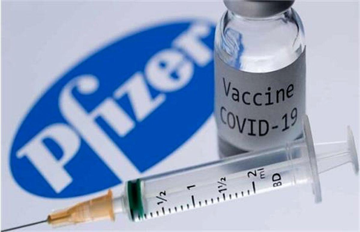 واکسن سینوفارم برای کودکان کشنده است؟! | عوارض واکسن در کودکان