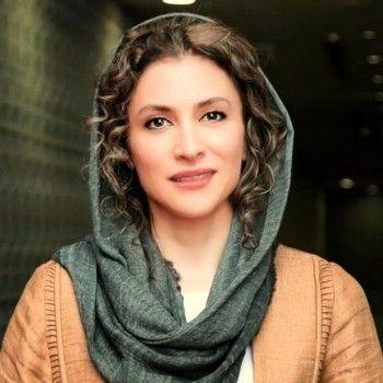 ویشکا آسایش هنرپیشه و طراح صحنه و لباس سینما، تلویزیون و تئا