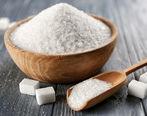 بازار با کمبود شکر مواجه نیست