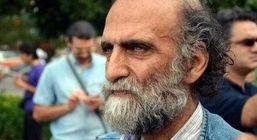 جزئیات خاکسپاری کریم اکبری مبارکه اعلام شد