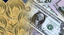 آخرین قیمت طلا، سکه و ارز در بازار شنبه 14 تیر