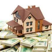 پیش بینی قیمت مسکن در اواخر خرداد 98