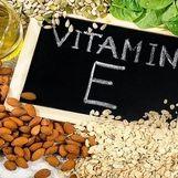 ویتامینهای مقوی برای افطار و سحر و بایدها و نبایدهایی که قبل خواب  نباید مصرف کرد