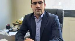 انتصاب سرپرست مدیریت امور مالی بیمه آرمان