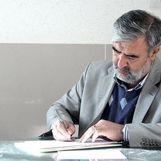 واکنش رییس مجمع نمایندگان فارس به اظهارات اخیر رییس جمهور