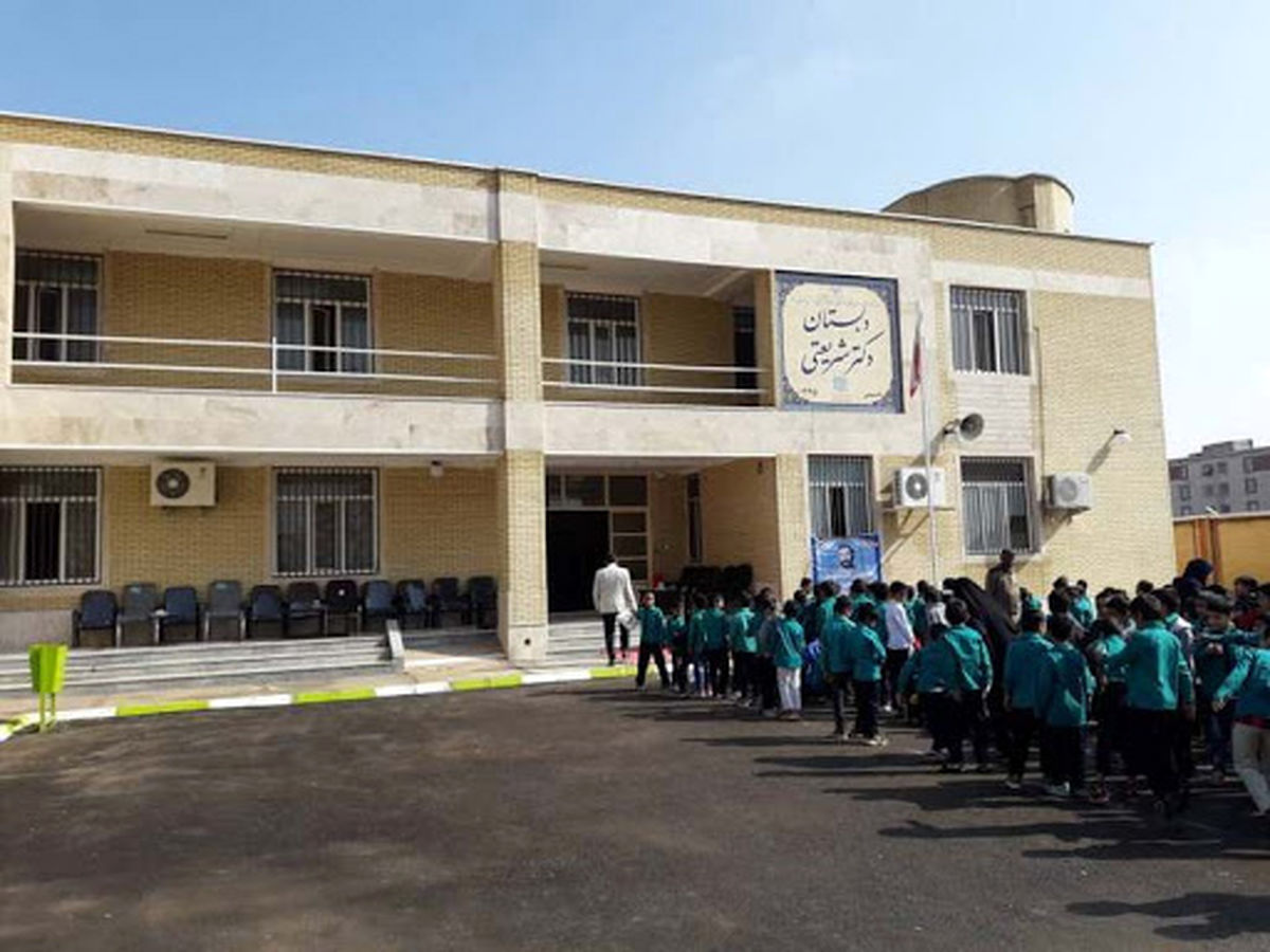 بازگشایی مدارس خوزستان به تعویق افتاد