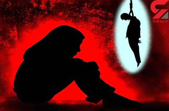 تجاوز جنسی به دختر دانشجو در پراید + جزئیات