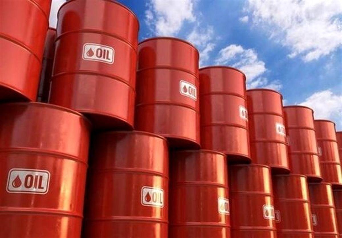 احتمال پیروزی بایدن و کاهش قیمت نفت