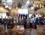 نشست تخصصی ظرفیتهای گردشگری موانع و راهبردها در منطقه آزاد انزلی برگزار شد