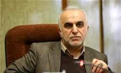 سفر آتی مدیرکل سازمان توسعه صنعتی ملل متحد (یونیدو) به ایران