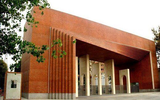 لغو تمامی امتحانات در دانشگاه صنعتی شریف