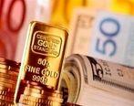 قیمت طلا، سکه و دلار امروز شنبه 98/09/30 + تغییرات