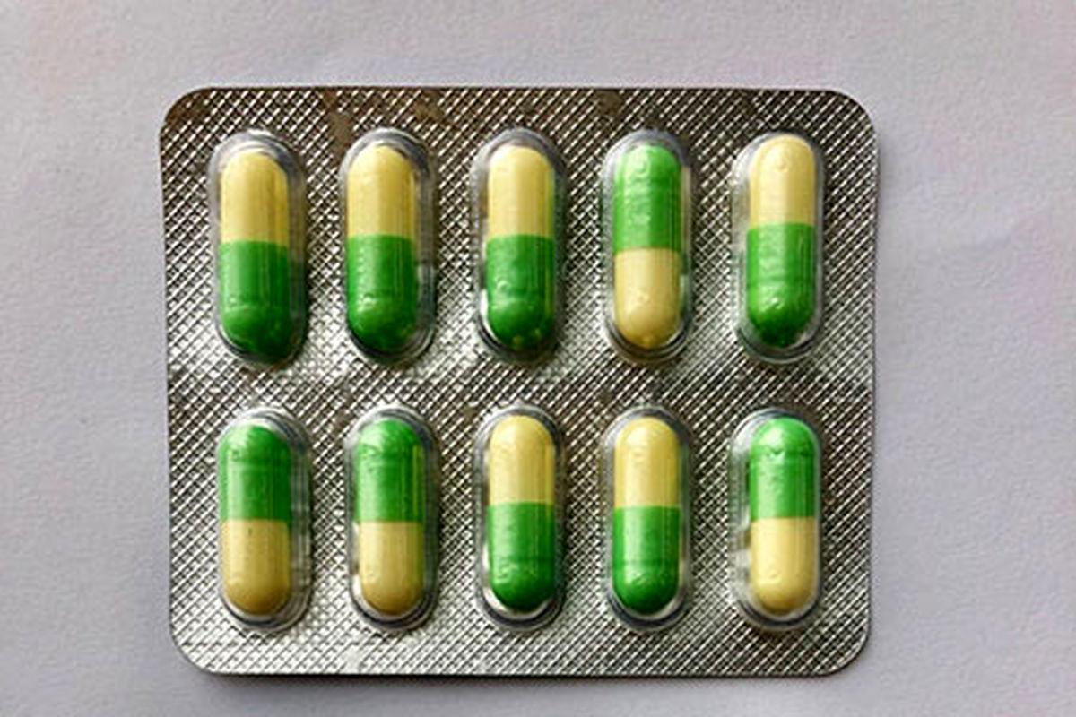 قرص فلوکستین چیست؟ + موارد مصرف و عوارض