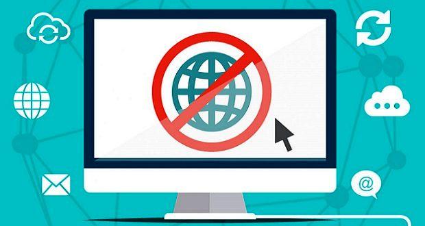 صداوسیما در انحصار فضای مجازی به نفع مردم عقبنشینی کنید!