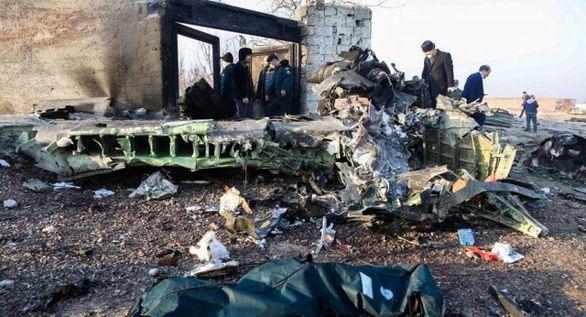 ارائه اطلاعات غلط از هزاران بمب و موشک خطرناکتر است