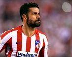 ستاره مادریدی به بازی با لیورپول می رسد؟ + جزئیات