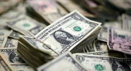 روند قیمت دلار این هفته تغییر میکند