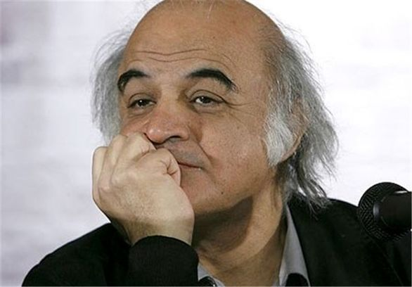 بزرگداشت «فریدون جیرانی» در جشنواره فیلم فجر