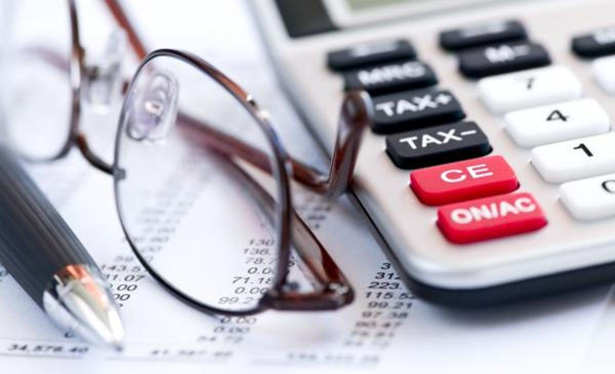 تجدید ارزیابی داراییها به ارزشهای جاری در ایستگاه آخر