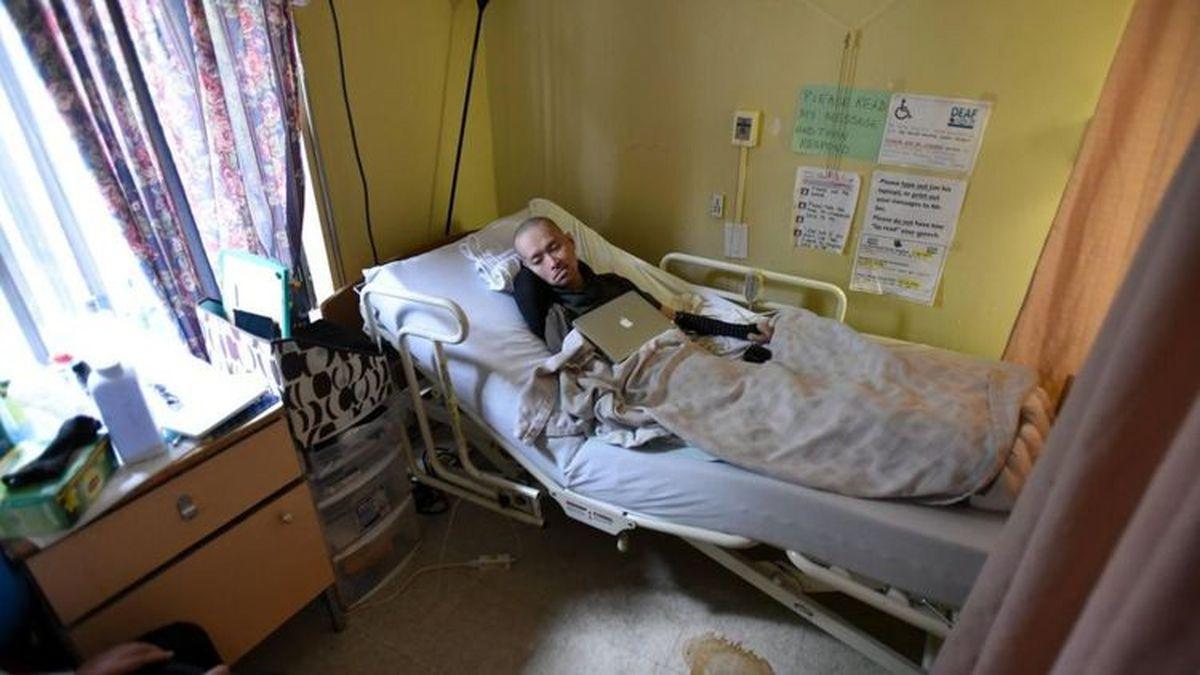 کرونا | نکات ضروری برای خانوادههایی که بیمار کرونایی دارند