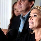 آنز: من رئیسجمهور بولیوی هستم+جزئیات