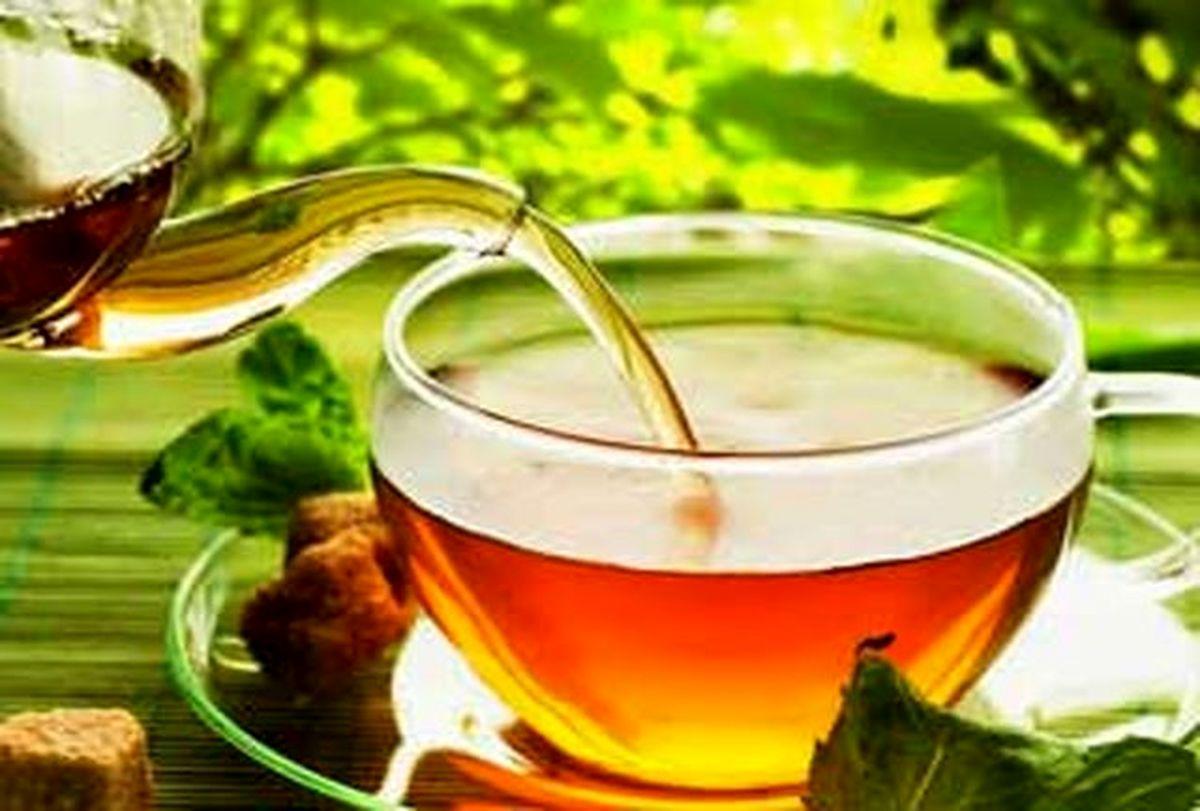 با مصرف این داروی گیاهی دچار مرگ ناگهانی می شوید!