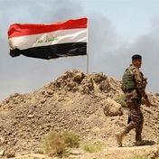 حمله داعش به کرکوک بی ثمر ماند