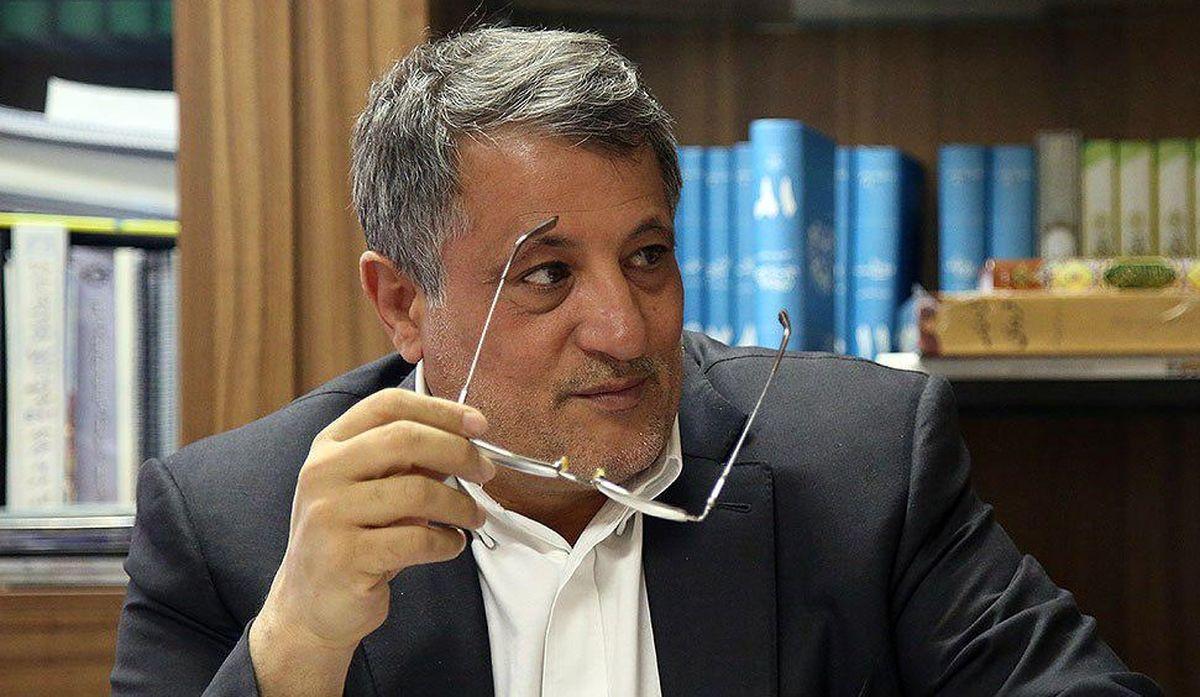 هاشمی رفسنجانی به شورای عالی امنیت ملی احضارشد