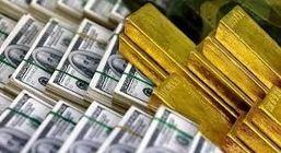 قیمت طلا، قیمت سکه، قیمت دلار، امروز شنبه 98/6/2+ تغییرات