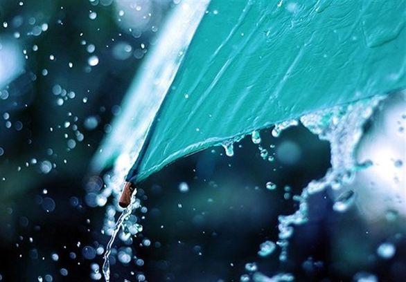 آب نیسان |  خواص درمانی آب نیسان چیست ؟ + نحوه جمع آوری