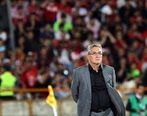 حضور برانکو در تیم ملی ایران منتفی شد
