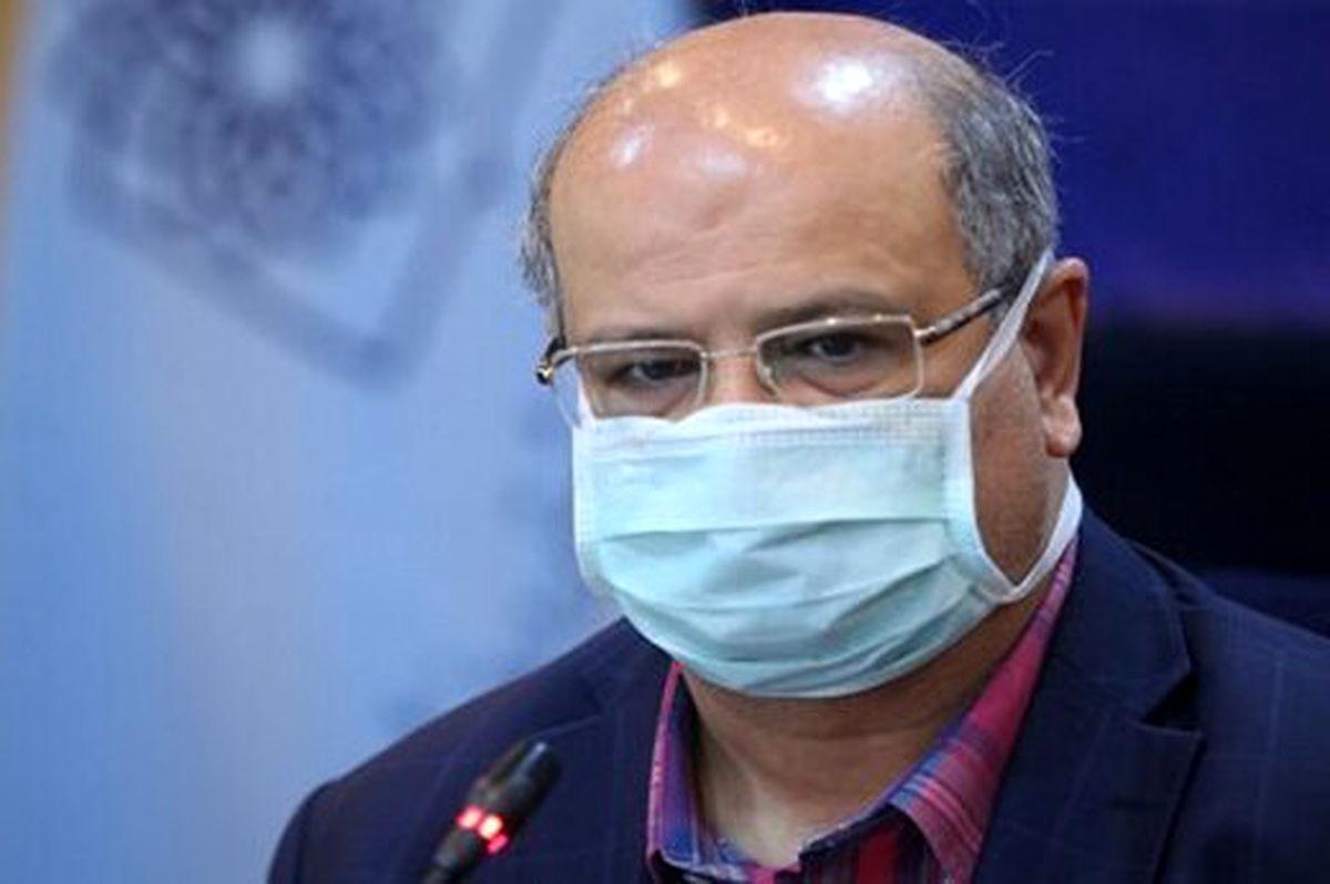 سرانجام دعوای مسئول دانشگاه شهید بهشتی با خبرنگار چه شد؟ + ویدئو