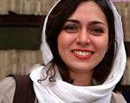 جزئیات ممنوع الخروجی پگاه اهنگرانی از زبان دادستان